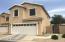 1551 S Owl Drive, Gilbert, AZ 85296
