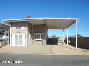 17200 W BELL Road, 1753, Surprise, AZ 85374