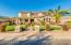696 E Phelps Street, Gilbert, AZ 85295