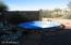 6766 E Las Animas Trail, Gold Canyon, AZ 85118