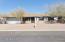 9231 W DEBBIE Lane, Arizona City, AZ 85123