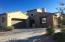4700 S Fulton Ranch Boulevard, 78, Chandler, AZ 85248