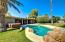6714 E BERYL Avenue, Paradise Valley, AZ 85253