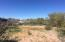 290XX N 148th Street, -, Scottsdale, AZ 85262