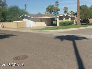 5402 N 82ND Place, Scottsdale, AZ 85250