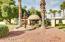 7350 N Vía Paseo Del Sur, O102, Scottsdale, AZ 85258