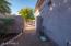 7072 E THIRSTY CACTUS Lane, Scottsdale, AZ 85266