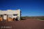 56655 N Cope Road, Wickenburg, AZ 85390