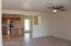 2702 N 40TH Drive, Phoenix, AZ 85009