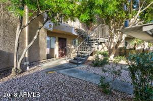 1352 E HIGHLAND Avenue, 117, Phoenix, AZ 85014