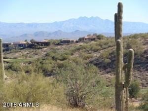 13450 N Rockview Court, 8, Fountain Hills, AZ 85268