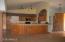 3606 S PEART Road, Casa Grande, AZ 85193