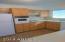3601 W ORANGEWOOD Avenue, Phoenix, AZ 85051