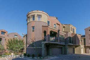 3935 E ROUGH RIDER Road, 1308, Phoenix, AZ 85050
