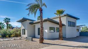2246 N 10th Street, Phoenix, AZ 85006