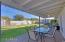 4242 E MONTECITO Avenue, Phoenix, AZ 85018