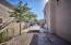 1490 E SAGEBRUSH Street, Gilbert, AZ 85296