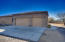 38425 N 17TH Avenue, Phoenix, AZ 85086