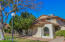 8532 E PORTLAND Street, Scottsdale, AZ 85257