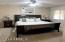 8208 E Montebello Avenue, Scottsdale, AZ 85250