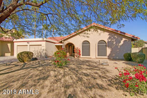 12431 S 38TH Place, Phoenix, AZ 85044