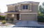 1737 W WILDWOOD Drive, Phoenix, AZ 85045