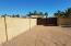 1567 S SAN MARCOS Drive, Apache Junction, AZ 85120