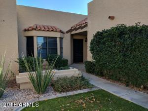727 W STERLING Place, Chandler, AZ 85225