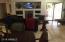 Living Room Niche