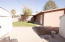 5215 W EDGEMONT Avenue, Phoenix, AZ 85035