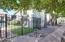 1650 N 87TH Terrace, A16, Scottsdale, AZ 85257