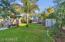 414 E BACKMAN Street, San Tan Valley, AZ 85140