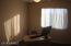 4640 W ALICE Avenue, Glendale, AZ 85302