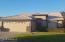 1934 E TYSON Place, Chandler, AZ 85225