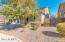 7647 S DEBRA Drive, Gilbert, AZ 85298