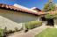 5740 N SCOTTSDALE Road, Scottsdale, AZ 85253