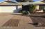 11815 S MORNING STAR Drive, Phoenix, AZ 85044