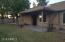 11432 N 66TH Drive, Glendale, AZ 85304