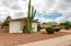 8749 E Solano Drive, Scottsdale, AZ 85250