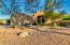 692 W RAVEN Drive, Chandler, AZ 85286