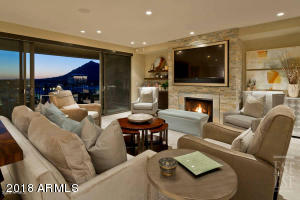 Property for sale at 7181 E Camelback Road Unit: 1007, Scottsdale,  Arizona 85251