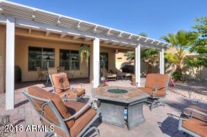 4805 W MOHAWK Drive, Eloy, AZ 85131