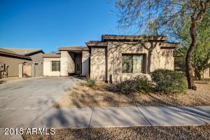 5124 W GRENADINE Road, Laveen, AZ 85339
