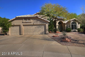 Property for sale at 14651 S 23rd Place, Phoenix,  Arizona 85048