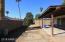 2641 E ASTER Drive, Phoenix, AZ 85032