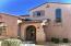 3972 E CAT BALUE Drive, Phoenix, AZ 85050