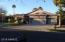 3516 E PAGE Court, Gilbert, AZ 85234