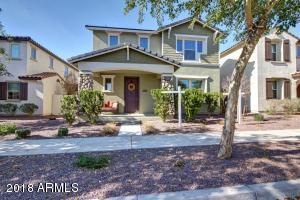 2308 N VALLEY VIEW Drive, Buckeye, AZ 85396