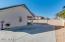 13436 W PECK Drive, Litchfield Park, AZ 85340