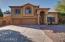 280 N BULLMOOSE Drive, Chandler, AZ 85224